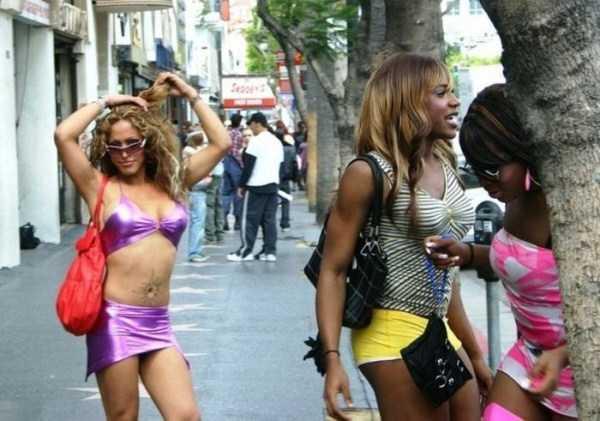 prostitutes (21)