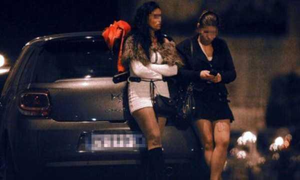prostitutes (23)