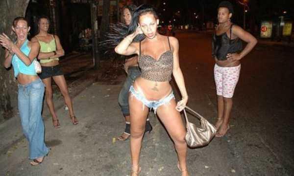 prostitutes (24)