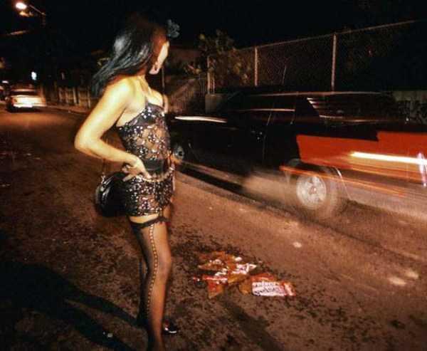 prostitutes (26)