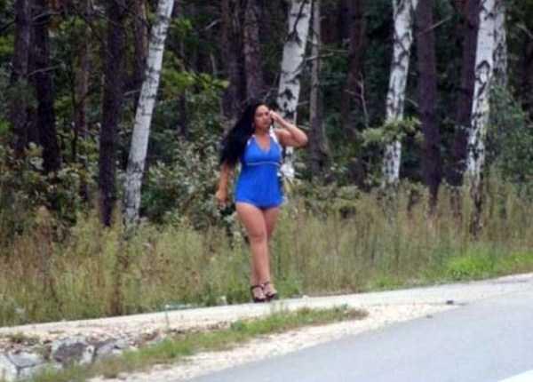 prostitutes (3)