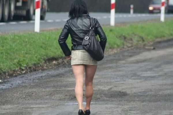 prostitutes (4)