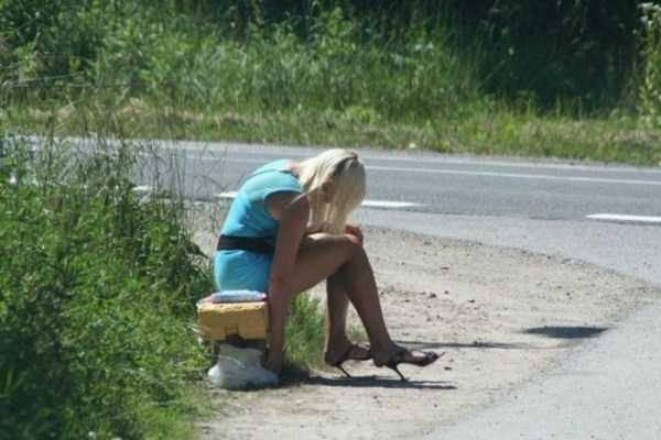 prostitutes (5)