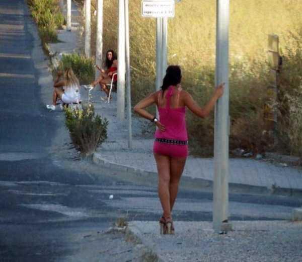 prostitutes (9)
