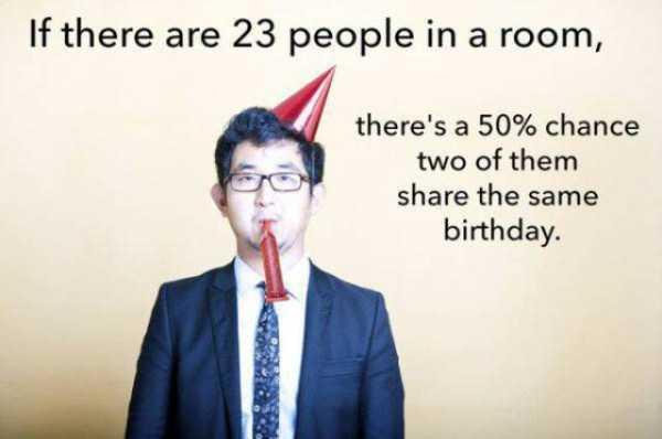 random-facts (52)
