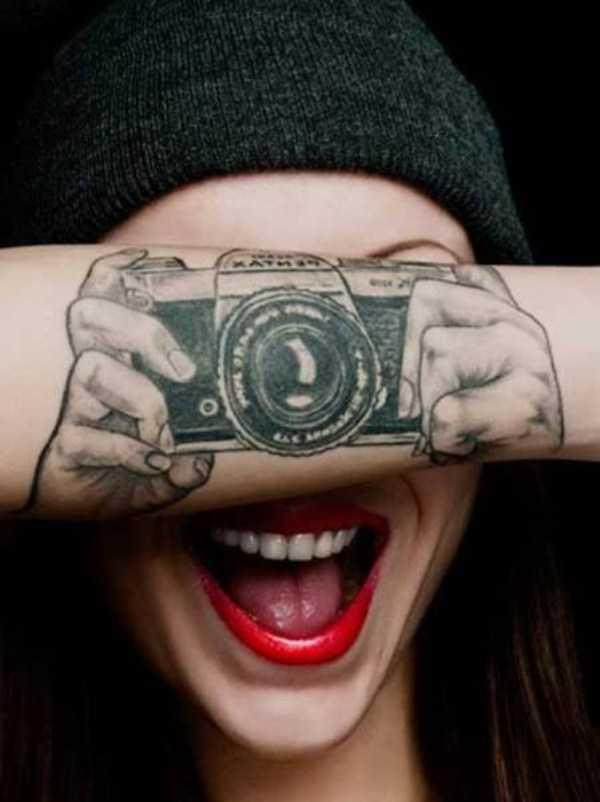 realistic-3d-tattoos (10)