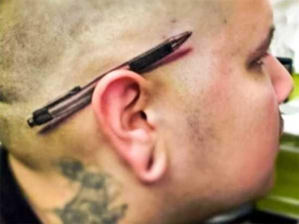 realistic-3d-tattoos (15)