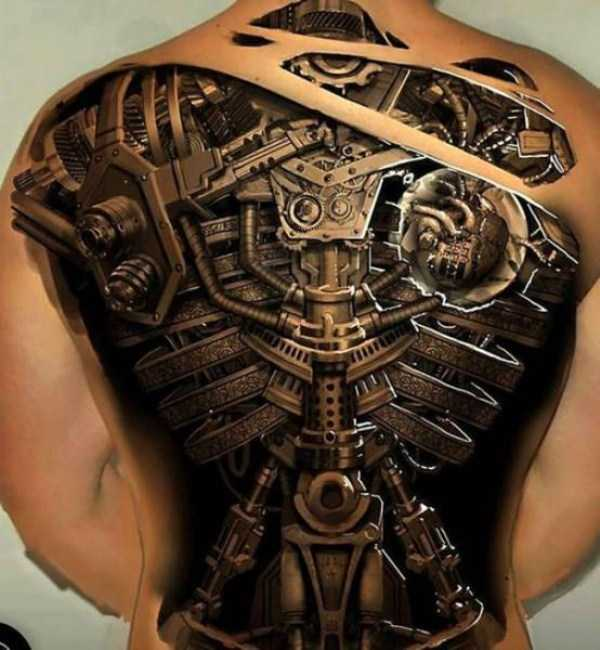 realistic-3d-tattoos (16)