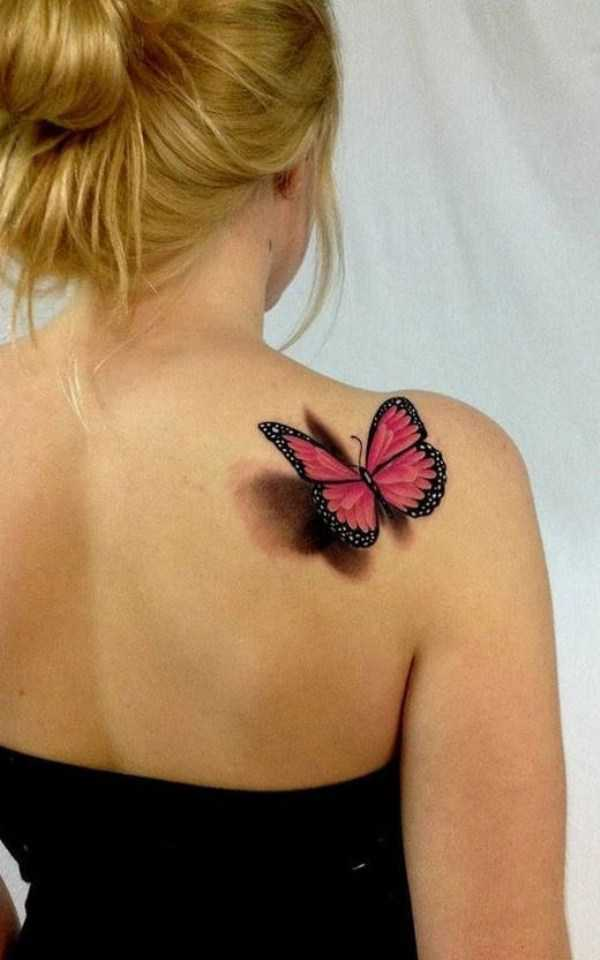 realistic-3d-tattoos (17)