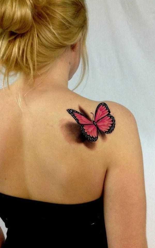 realistic-3d-tattoos (17)
