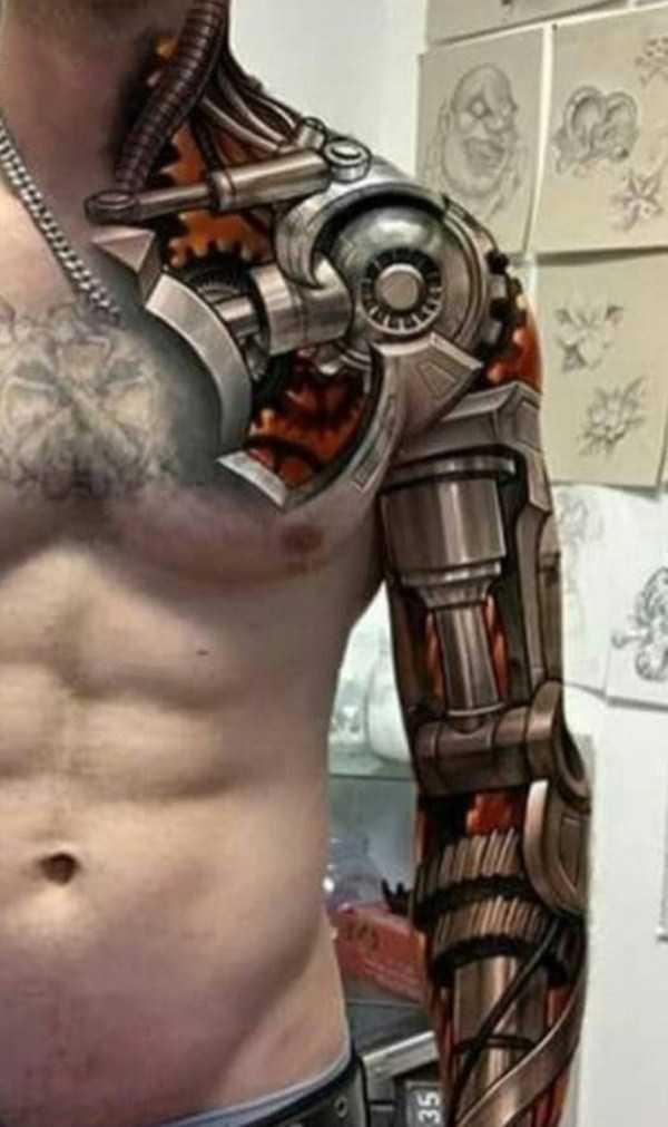 realistic-3d-tattoos (19)