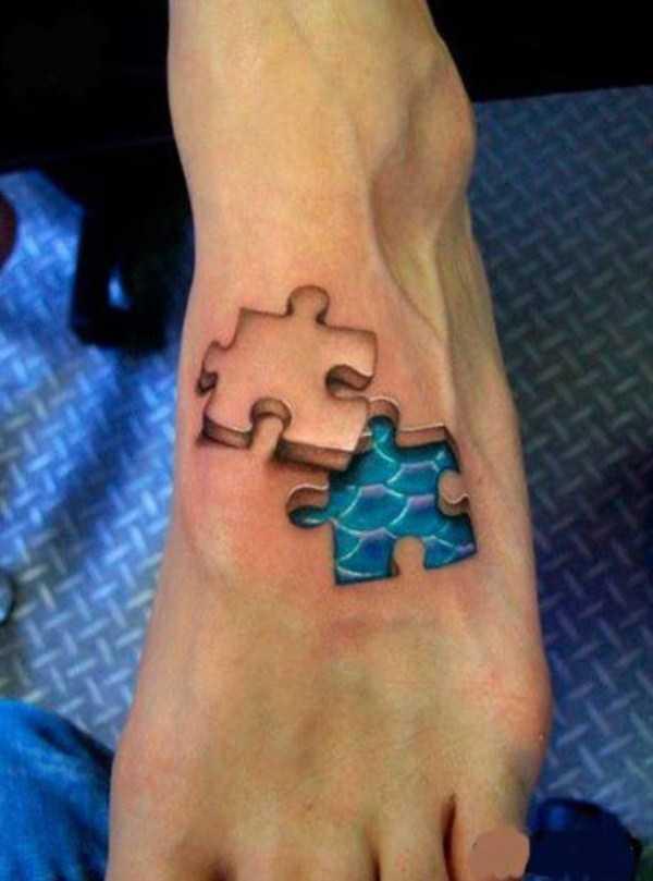 realistic-3d-tattoos (21)
