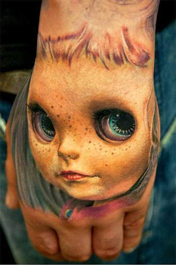 realistic-3d-tattoos (26)