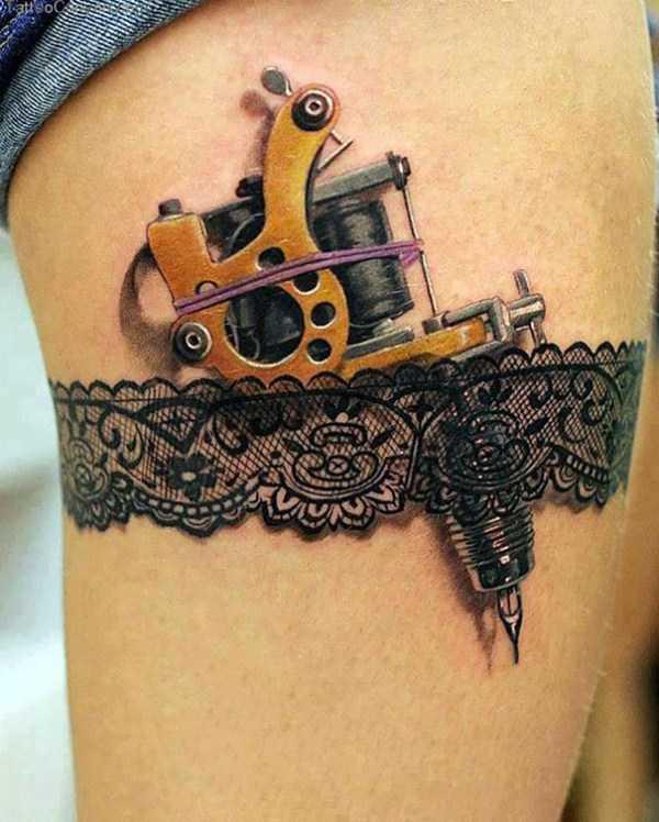 realistic-3d-tattoos (32)