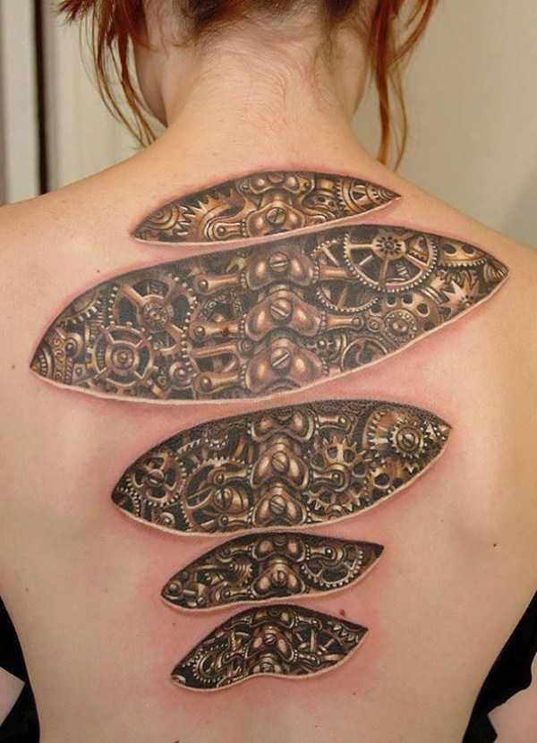 realistic-3d-tattoos (34)