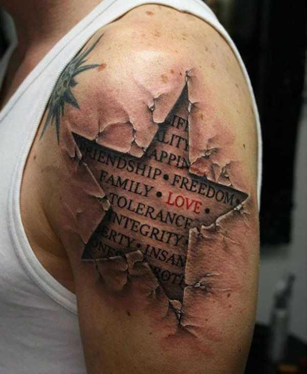 realistic-3d-tattoos (38)