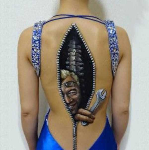 realistic-3d-tattoos (4)