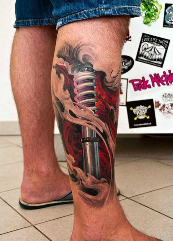 realistic-3d-tattoos (41)