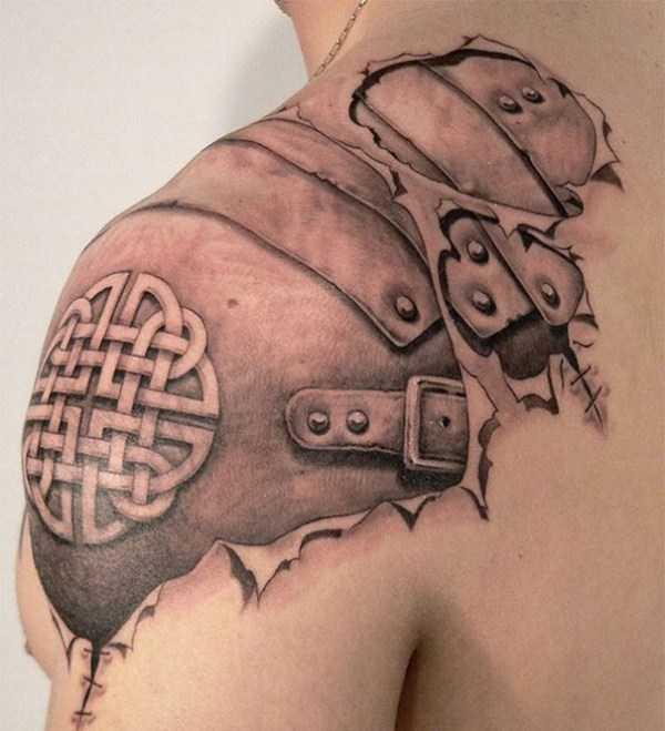 realistic-3d-tattoos (44)