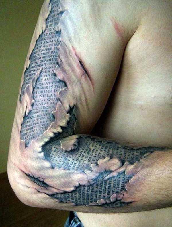 realistic-3d-tattoos (46)