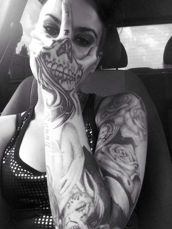 realistic-3d-tattoos (49)