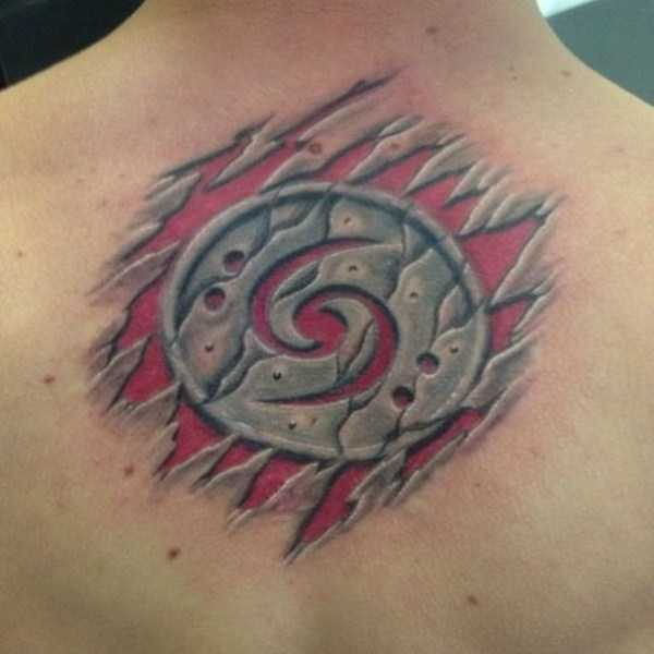 realistic-3d-tattoos (50)