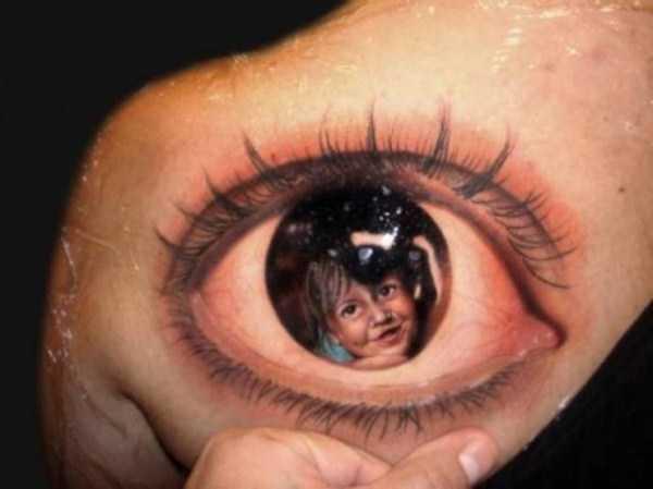 realistic-3d-tattoos (7)