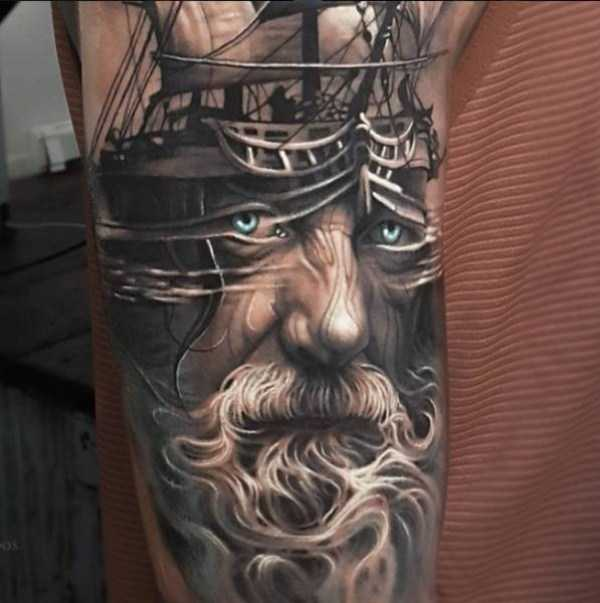 realistic-3d-tattoos (9)