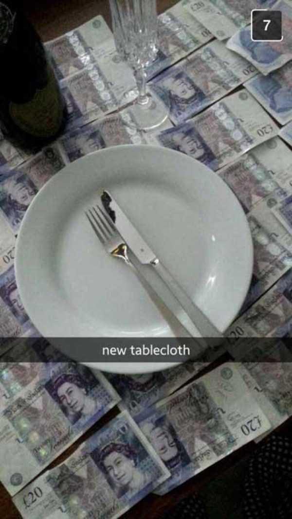 rich-kids-snapchats (1)