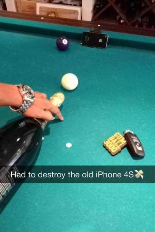 rich-kids-snapchats (16)