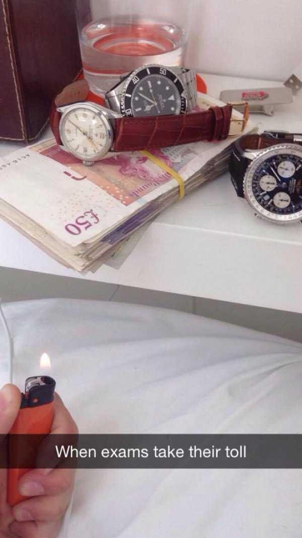 rich-kids-snapchats (5)