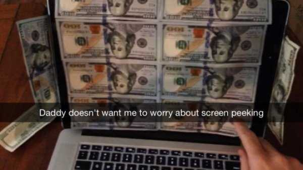 rich-kids-snapchats (7)