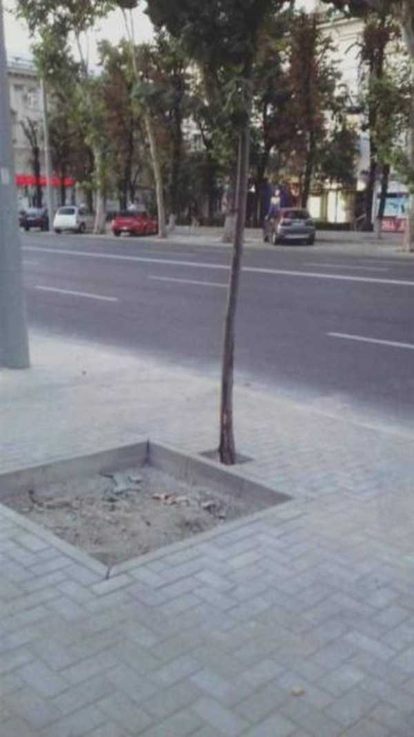 ridiculous-design-fails (13)