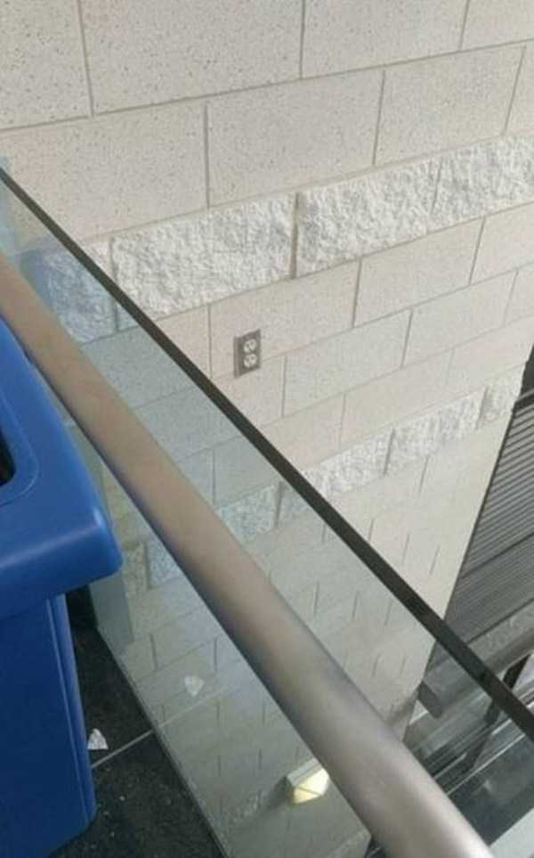 ridiculous-design-fails (3)