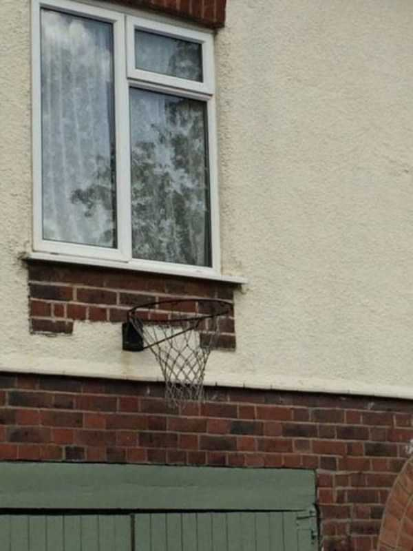 ridiculous-design-fails (4)
