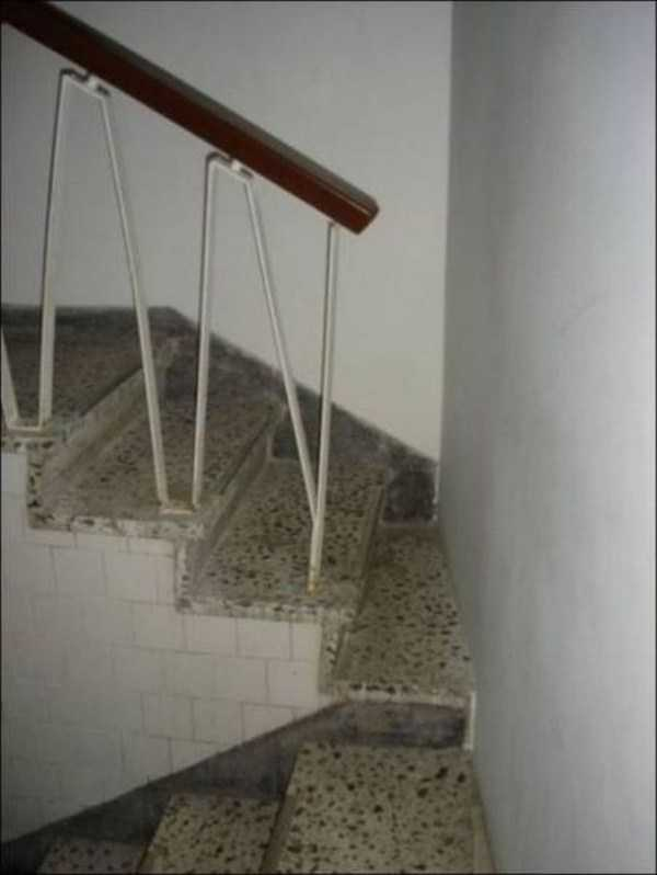 ridiculous-design-fails (5)