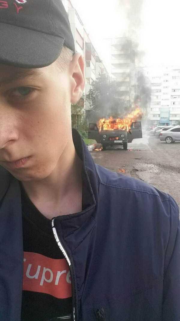 russia-wtf (13)