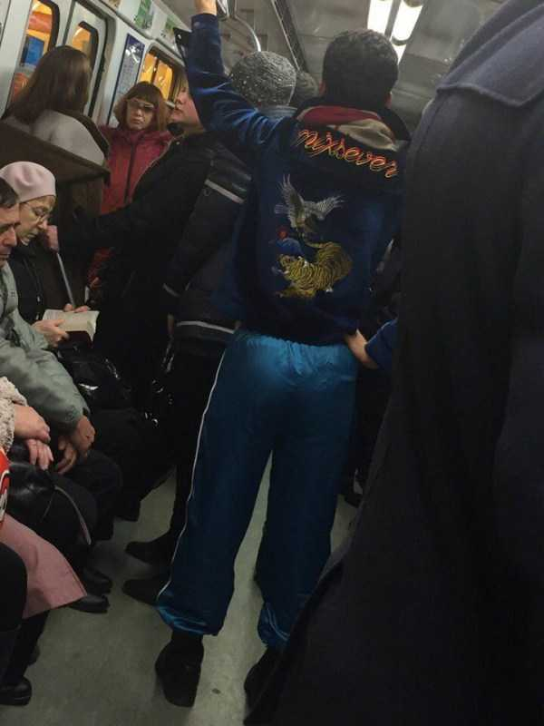 russian-metro-fashion (17)