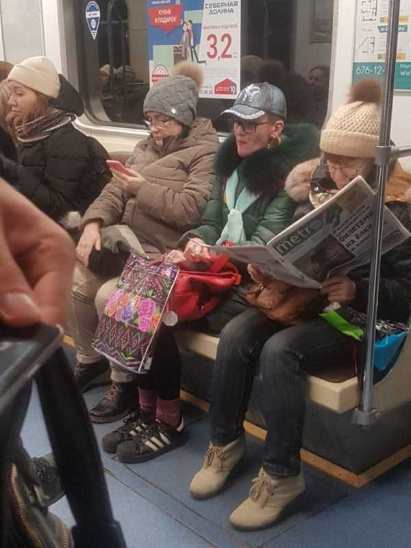 russian-metro-fashion (18)