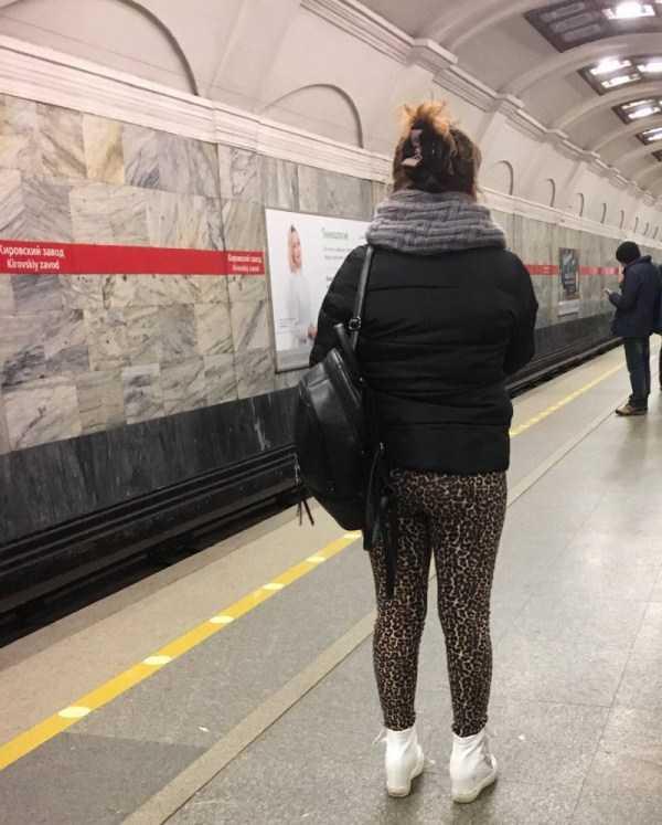 russian-metro-fashion (2)