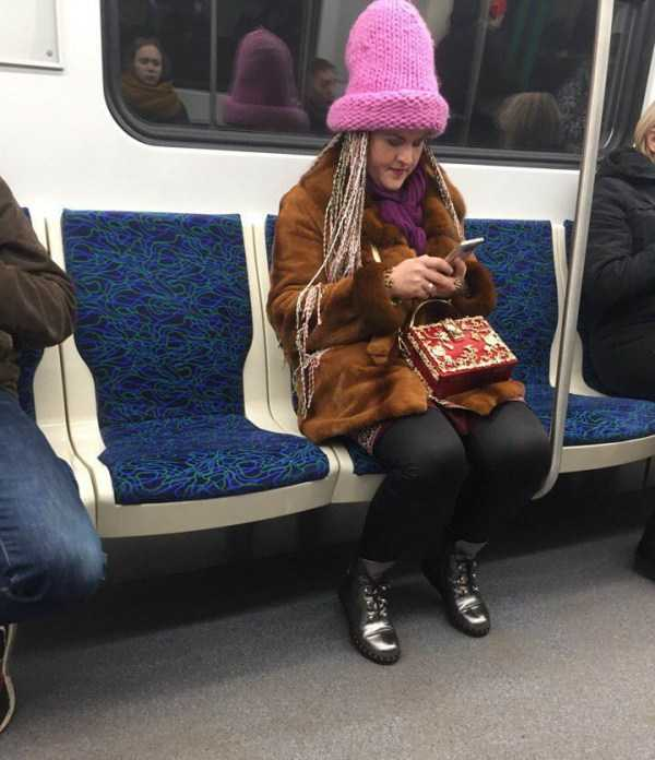 russian-metro-fashion (20)