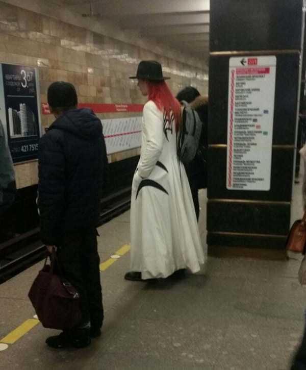 russian-metro-fashion (25)