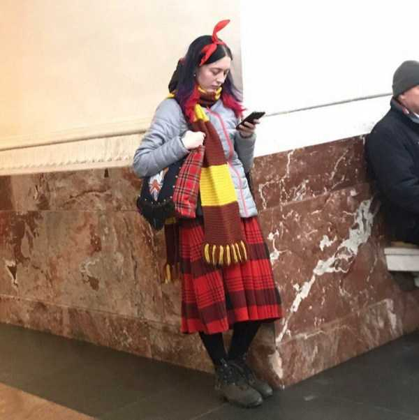 russian-metro-fashion (28)