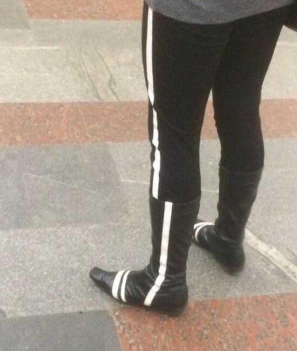 russian-metro-fashion (32)