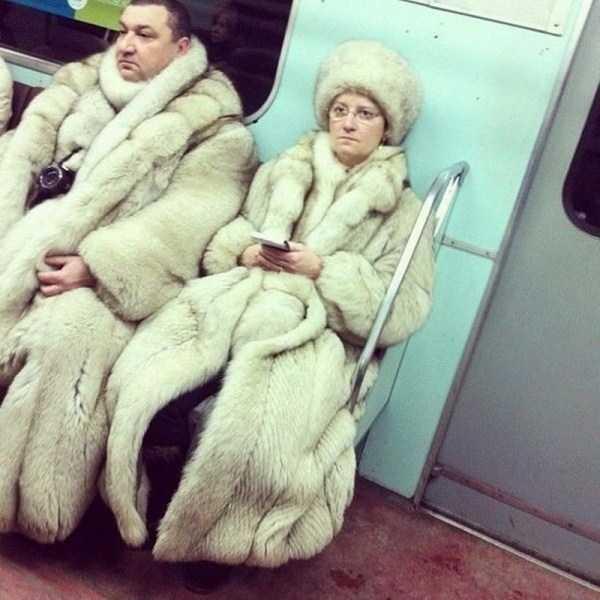 russian-metro-fashion (33)