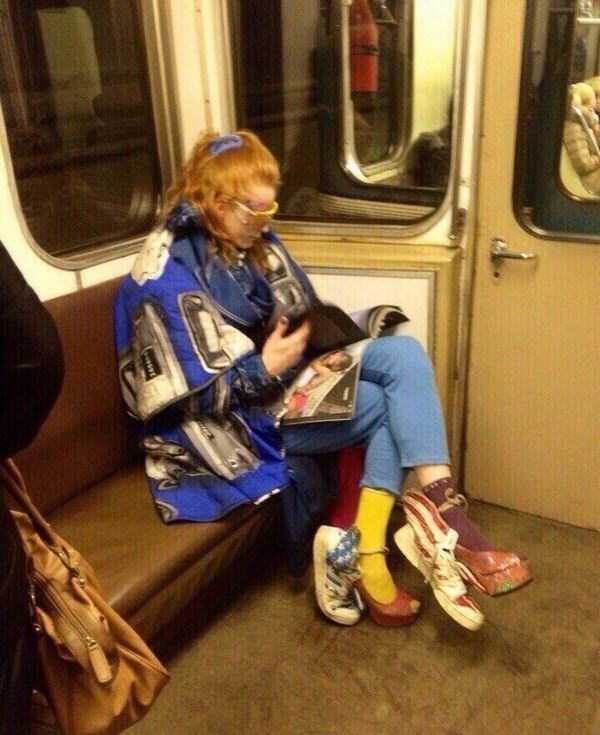 russian-metro-fashion (34)
