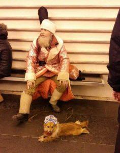 russian-metro-fashion (35)