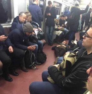 russian-metro-fashion (4)