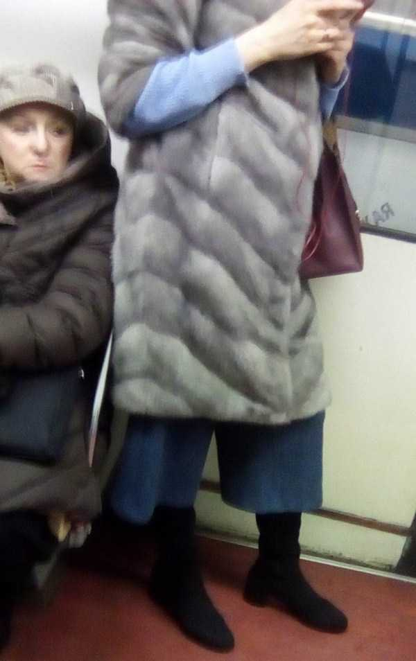 russian-metro-fashion (7)