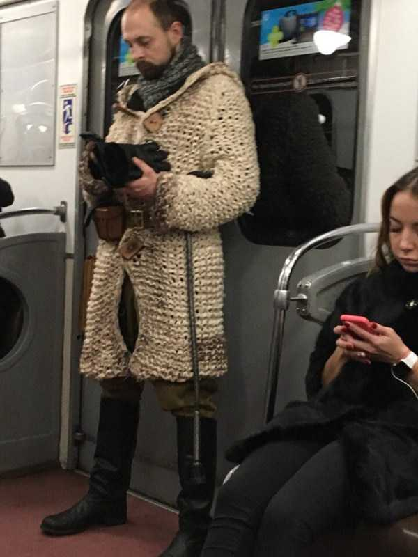 russian-metro-fashion (8)